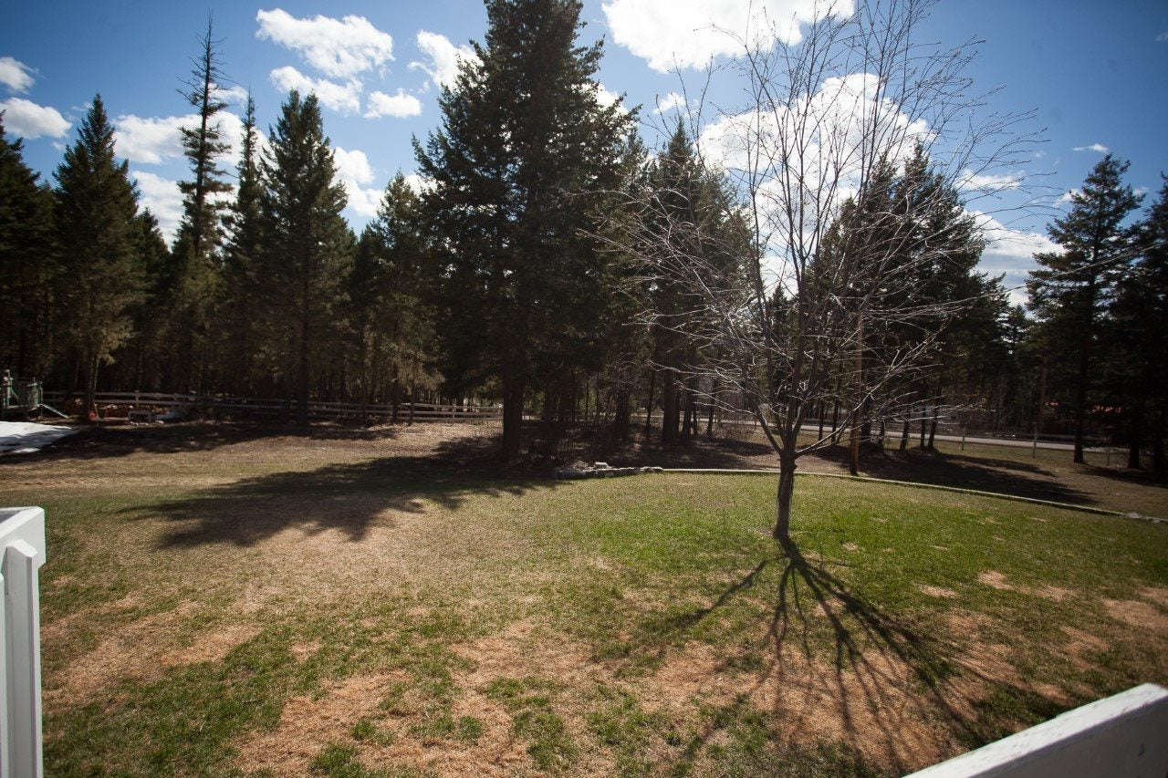 482 MURRE ROAD - Williams Lake House for sale, 5 Bedrooms (R2162821) #5