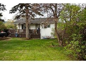 263 N 5TH AVENUE - Williams Lake House for sale, 3 Bedrooms (R2134769) #1