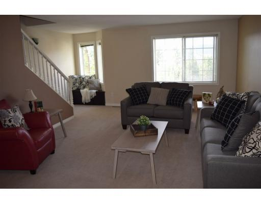 29 350 PEARKES DRIVE - Williams Lake Row / Townhouse for sale, 3 Bedrooms (R2154661) #4
