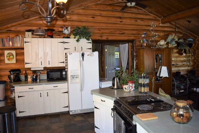 3535 RODNEY ROAD - Williams Lake House for sale, 3 Bedrooms (R2170748) #12