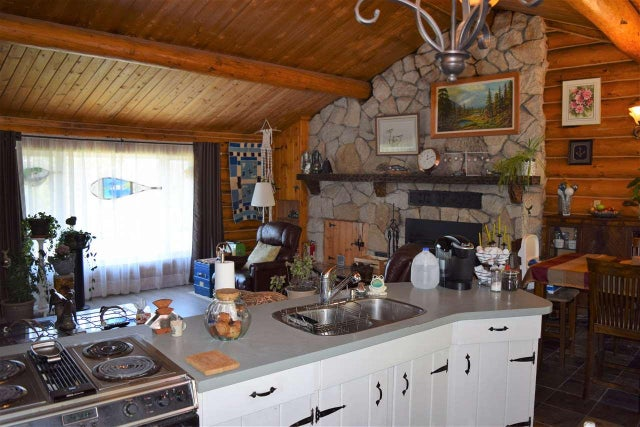 3535 RODNEY ROAD - Williams Lake House for sale, 3 Bedrooms (R2170748) #13