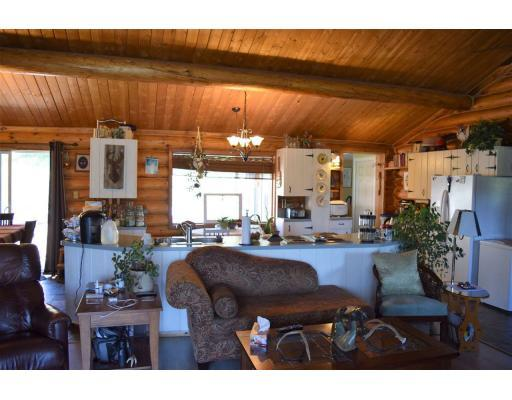 3535 RODNEY ROAD - Williams Lake House for sale, 3 Bedrooms (R2170748) #14