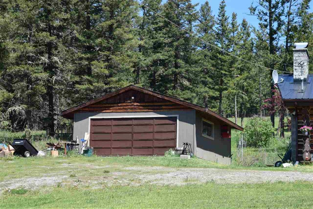 3535 RODNEY ROAD - Williams Lake House for sale, 3 Bedrooms (R2170748) #2