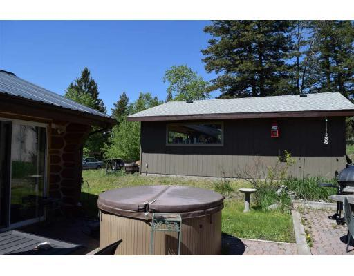 3535 RODNEY ROAD - Williams Lake House for sale, 3 Bedrooms (R2170748) #7