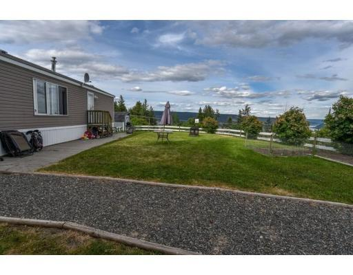 66 803 HODGSON ROAD - Williams Lake Manufactured Home/Mobile for sale, 3 Bedrooms (R2180156) #16