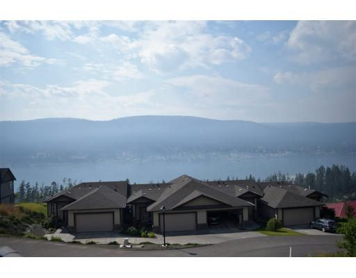 1 1880 HAMEL ROAD - Williams Lake Row / Townhouse for sale, 3 Bedrooms (R2198689) #18
