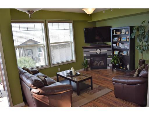 1 1880 HAMEL ROAD - Williams Lake Row / Townhouse for sale, 3 Bedrooms (R2198689) #6