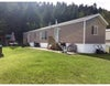 66 803 HODGSON ROAD - Williams Lake Manufactured Home/Mobile for sale, 3 Bedrooms (R2180156) #1