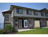 1 1880 HAMEL ROAD - Williams Lake Row / Townhouse for sale, 3 Bedrooms (R2198689) #2